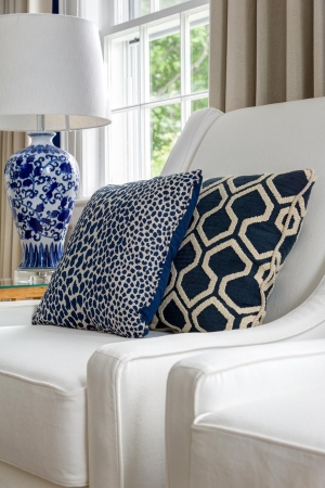 2016 ShowHouse 0166